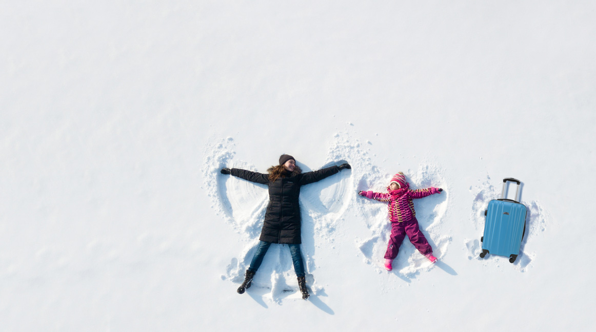 maisondubagage.fr-hiver-winter-2019