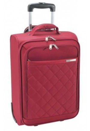 VALISE CABINE COMPAGNIES LOW COST TERRANOVA