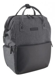 BUSINESS SAC A DOS PORTE-ORDINATEUR 15''5