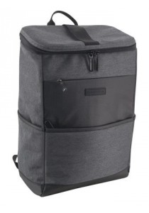 BUSINESS SAC A DOS PORTE-ORDINATEUR 17''