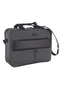 BAGAGE A MAIN ORDINATEUR 47 cm BUSINESS