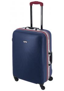 TRUMBEL-TSA-Indigo-coquelicot