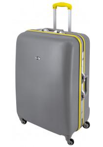 TRUMBEL-TSA-Gris-Soleil