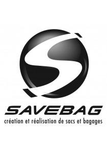 SAVEBAG SA - SERVICE S.A.V.