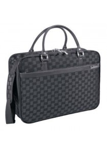 VALISE ITALIENNE SQUARE