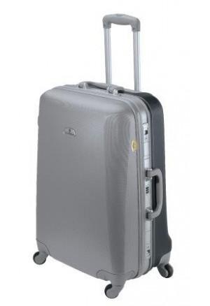 Roulette valise savebag poker monday night melbourne