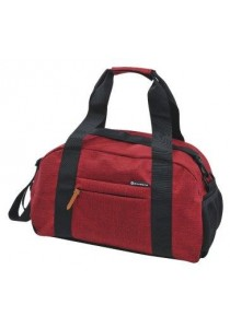 MIKE-Sports bag 47 cm
