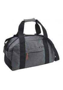 MIKE-Sports bag 47 cm