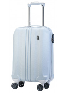 PIGMENT- low cost size Cabin luggage