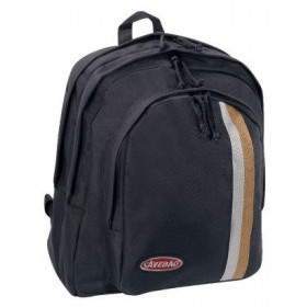 EPCOTE Backpack