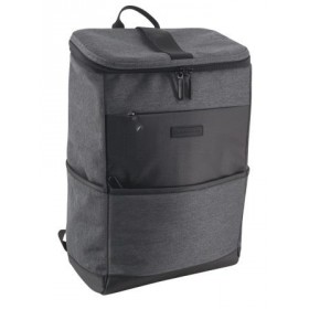 BUSINESS LAPTOP 17'' BACKPACK